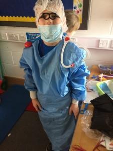 doctor-aistear-021